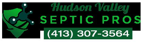 Hudson Valley Septic Pros